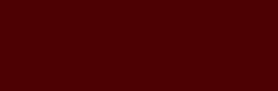 岐阜のオーダーメイド寝具 枕 布団 羽毛布団リフォームの専門店 株式